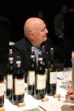 vignaioli castellina chianti classico 2019 (8)