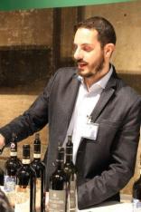 vignaioli della berardenga anteprima chianti classico 2019 (4)