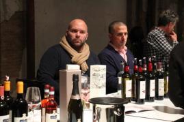 vignaiolo gaiole anteprima chianti classico 2019 (9)