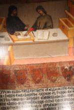 biccherne archivio di stato siena (13)