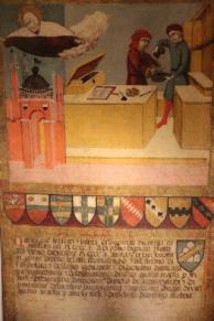 biccherne archivio di stato siena (21)