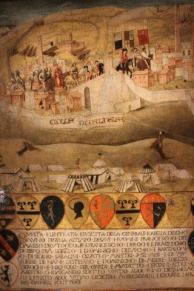 biccherne archivio di stato siena (31)