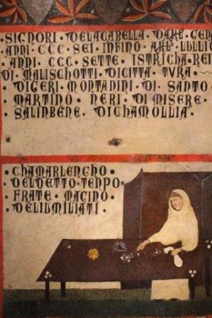 biccherne archivio di stato siena (5)