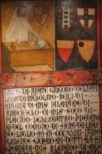 biccherne archivio di stato siena (9)