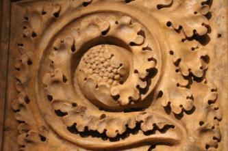 fonte giaia di jacopo della quercia (21)