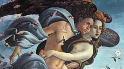 Sandro-Botticelli-Zefiro