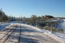 vertine neve 12 marzo 2019 (40)