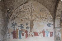 albero dei piselli, abbondanza massa marittima (1)