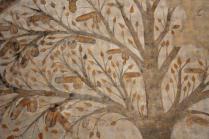albero dei piselli, abbondanza massa marittima (6)