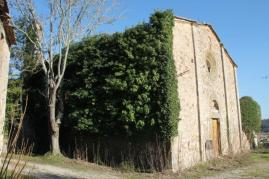 decadenza chiesa san piero in avenano (1)