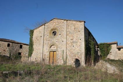 decadenza chiesa san piero in avenano (10)