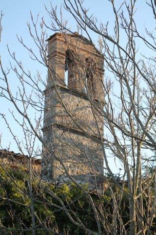 decadenza chiesa san piero in avenano (11)