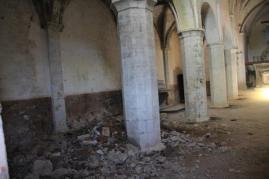 decadenza chiesa san piero in avenano (2)
