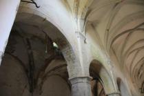 decadenza chiesa san piero in avenano (3)