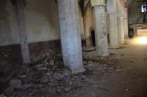 decadenza chiesa san piero in avenano (6)