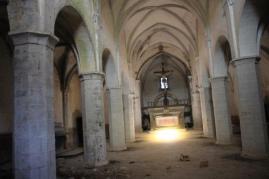 decadenza chiesa san piero in avenano (8)