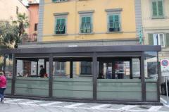 firenze bar trattoria necchi via dei renai (1)