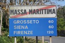 massa marittima (42)