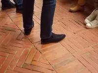scarpe-a-punta