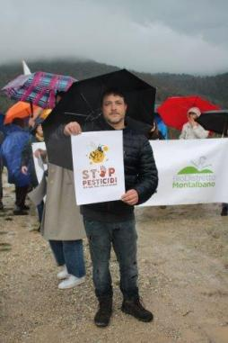 stop pesticidi marcia gaiole radda 14 aprile 2019 (11)