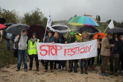 stop pesticidi marcia gaiole radda 14 aprile 2019 (12)