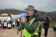 stop pesticidi marcia gaiole radda 14 aprile 2019 (14)
