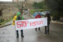 stop pesticidi marcia gaiole radda 14 aprile 2019 (20)