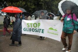 stop pesticidi marcia gaiole radda 14 aprile 2019 (22)