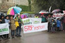 stop pesticidi marcia gaiole radda 14 aprile 2019 (24)