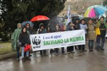 stop pesticidi marcia gaiole radda 14 aprile 2019 (25)