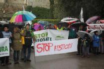 stop pesticidi marcia gaiole radda 14 aprile 2019 (26)