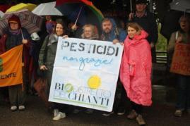 stop pesticidi marcia gaiole radda 14 aprile 2019 (31)