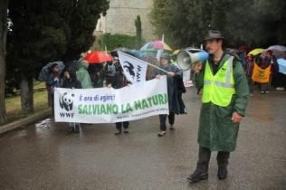 stop pesticidi marcia gaiole radda 14 aprile 2019 (34)