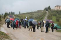 stop pesticidi marcia gaiole radda 14 aprile 2019 (7)