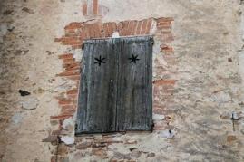 torri di sovicille (15)