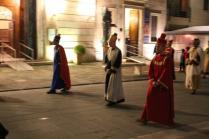 via crucis castelnuovo berardenga 2019 (17)