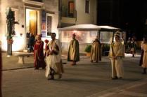 via crucis castelnuovo berardenga 2019 (18)