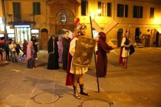 via crucis castelnuovo berardenga 2019 (27)