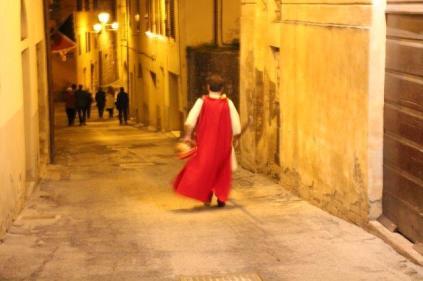 via crucis castelnuovo berardenga 2019 (33)