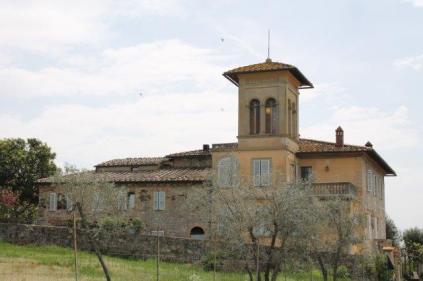 lo stellino e la casa del glicine (5)