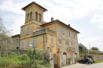 lo stellino e la casa del glicine (7)