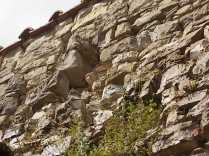 vertine mura porta da restaurare (4)
