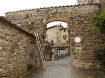 vertine mura porta da restaurare (8)