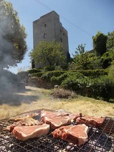 bisteccata vertine 16 giugno (10)