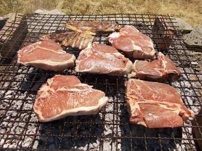 bisteccata vertine 16 giugno (11)