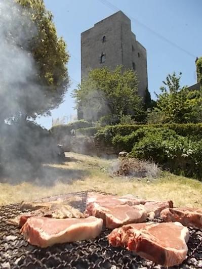 bisteccata vertine 16 giugno (6)