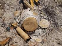 castiglioncello i pungenti rifiuti fuochi artificio (2)