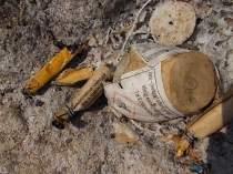 castiglioncello i pungenti rifiuti fuochi artificio (3)