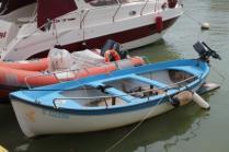 castiglione pescaia quando non c'è nessuno (3)