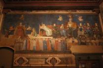 maestà simone martini e museo civico siena (11)